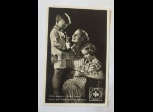 """""""Reklame, Werbung, Kinder, Trinkhalm Industrie Pauer & Co"""" 1931 ♥"""