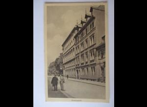 Karlsruhe, Mutterhaus für Krankenschwestern, ca.1920