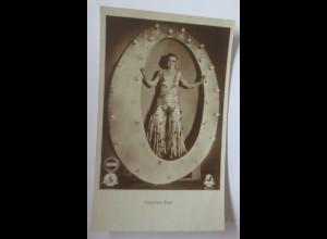 Schauspieler, Charlotte Susa, 1920 ♥ (69863)