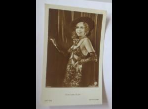Schauspieler, Charlotte Susa, 1920 ♥ (69864)