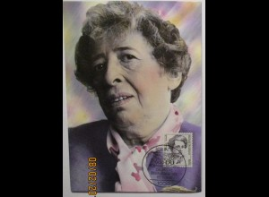 Politik Judaika Hannah Arendt Berlin 1988 (47367)