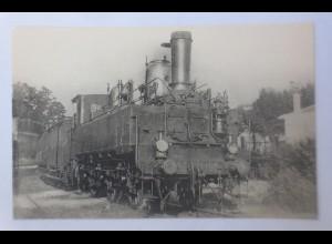 Eisenbahn, Lokomotive, Locomotives de L´Orleans, ♥ (65299)