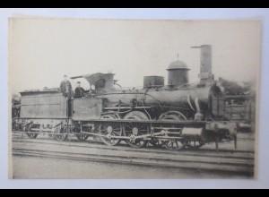Eisenbahn, Lokomotive, Locomotives Du Nord 1910 ♥ (26105)