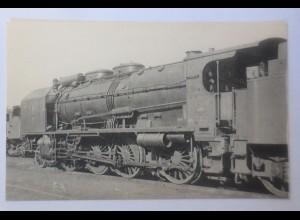 Eisenbahn, Lokomotive, Locomotives Du Nord 1910 ♥ (23932)