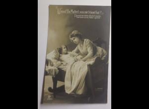 """""""Kinder, Frauen, Mode, Träume"""" 1909 ♥"""