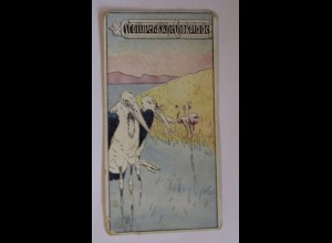 """Stollwerck"" Gruppe 157 ,Nr.5 Stollwerck, Album 4, Marabu ♥ 50819"