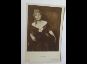Schauspieler, Lu, Synd, 1920 ♥ (69873)