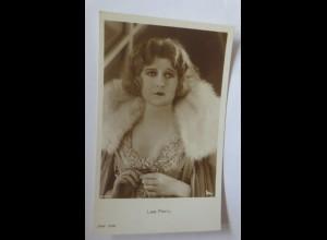 Schauspieler, Lee Parry, 1920 ♥ (69875)