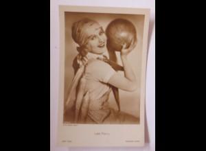 Schauspieler, Lee Parry, 1920 ♥ (69878)