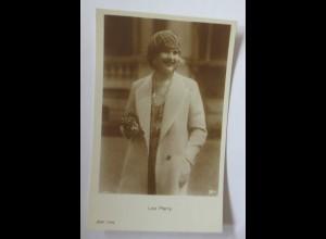 Schauspieler, Lee Parry, 1920 ♥ (69879)