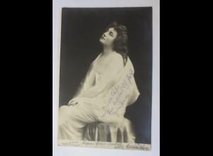 Frauen, Mode, Haarmode, 1902 ♥ (74765)