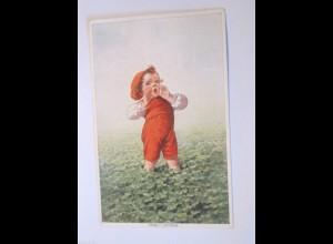 """Kinder, Kleefeld, Glück-viel Glück"" 1923, Wally Fialkowska ♥"