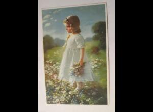 """""""Kinder, Margaretchen"""" 1920, Meissner & Buch ♥ (25316)"""
