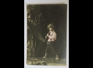 """""""Beruf, Holz, Sägen"""" 1909 ♥"""