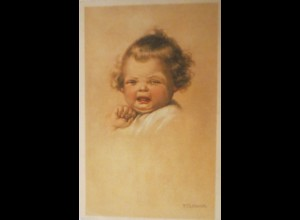 """Kinder, Weinen"" 1932, Wally Fialkowska ♥"