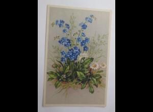 Blumen, 1950 ♥