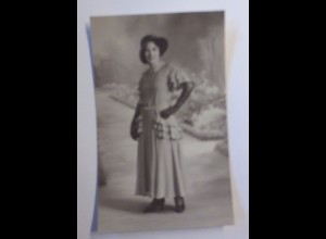 Frauen, Mode, Hutmode, 1908 ♥ (43537)