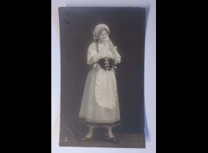 """Frauen, Mode, Trachten"" 1908 ♥"