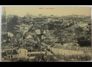 Lothringen, Briey, Generalansicht, ca. 1910