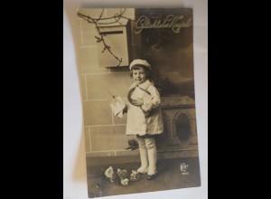 """""""Neujahr, Kinder, Mode, Briefe"""" 1930 ♥"""